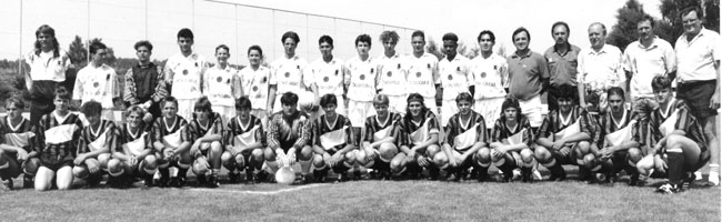 1994_a_jugend_tsv1860muenchen
